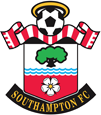 Southampton Saints